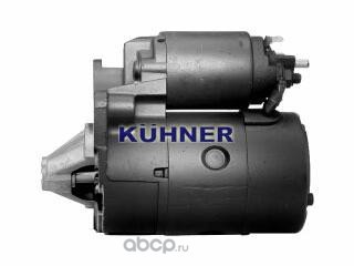 Стартер (KUHNER) 101186 (фото, вид 1)