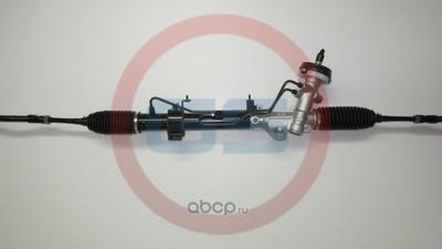 Новая оригинальная рулевая рейка (GS) 2GS3125OE (фото, вид 1)