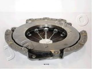 Нажимной диск сцепления (JAPKO) 70K10 (фото, вид 1)