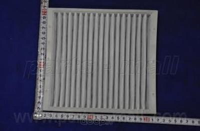 Салонный фильтр (Parts-Mall) PMM015 (фото, вид 3)