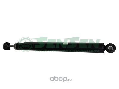 Амортизатор зад. газовый FORD FOCUS (Sensen) 12130279 (фото, вид 1)