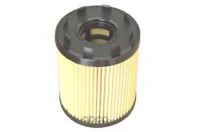 Масляный фильтр (SCT) SH4794P (фото, вид 1)