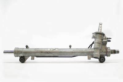 Рулевая рейка Ford FIESTA Van (фото, вид 1)