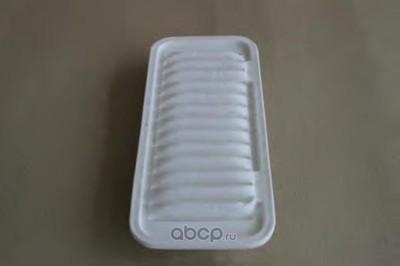 Воздушный фильтр (SCT) SB2175 (фото, вид 1)