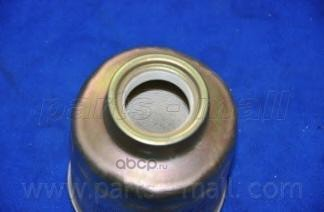 Топливный фильтр (Parts-Mall) PCJ040 (фото, вид 4)
