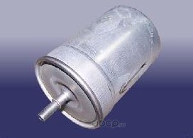 Топливный фильтр (CHERY) B141117110