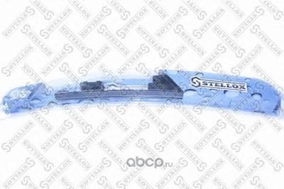 Щетка стеклоочистителя (Stellox) 101380SX (фото)
