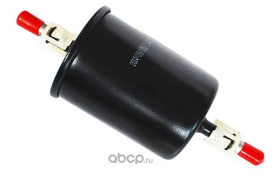 Топливный фильтр (ASAM-SA) 70233