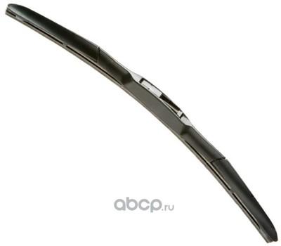 Щётка гибридная, крючок, 400мм (Denso) DU040L