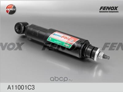 Амортизатор FENOX (FENOX) A11001C3