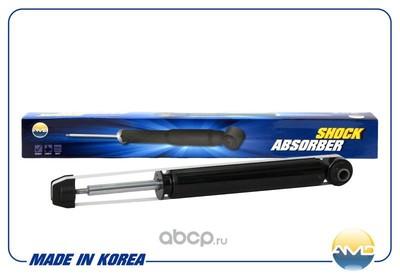 Амортизатор задний газовый 1376860 /AMD.SA974 AMD (AMD) AMDSA974