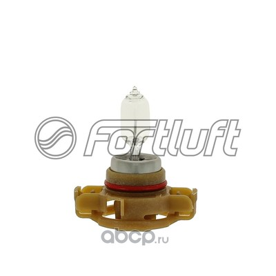 Лампа (FortLuft) 12276