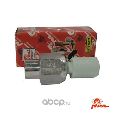 Датчик давления жидкости гур (NPA) NP51106144