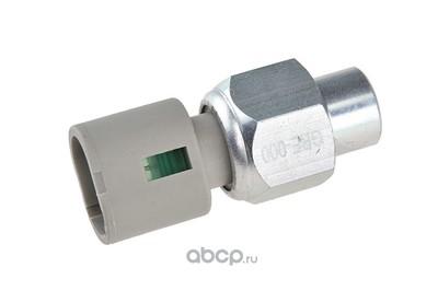 Датчик давления сист гидроусилителя (NTY) ECWRE000