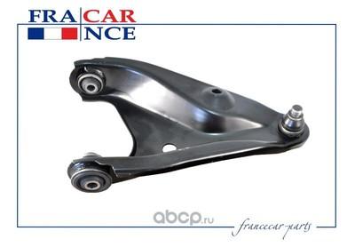 Рычаг перед (Francecar) FCR210181