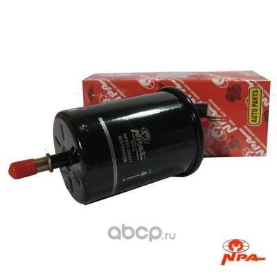 Фильтр топливный (NPA) NP51109411