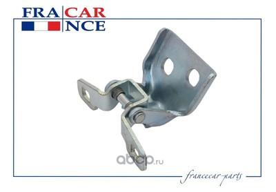 Петля двери передней (Francecar) FCR210907