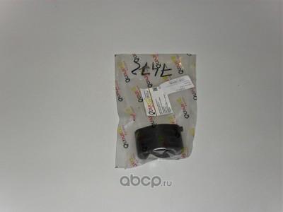 Подвеска глушителя (Quartz) QZ1547472