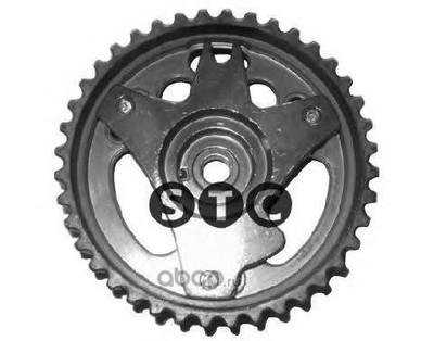 Шестерня распредвала (STC) T405645