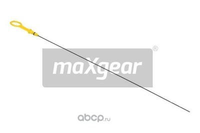 Щуп (MAXGEAR) 270286