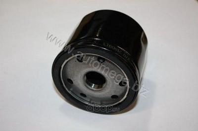 Фильтр масляный (AUTOMEGA) 180043810