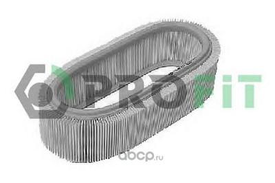 Фильтр воздушный круглый (PROFIT) 15120207