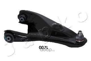 Рычаг независимой подвески колеса (JAPKO) 72007L