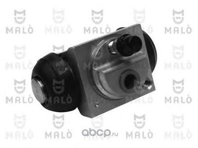 Колесный тормозной цилиндр (Malo) 90320