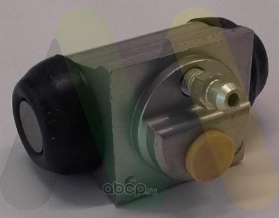 Колесный тормозной цилиндр (Motorquip) VWC917