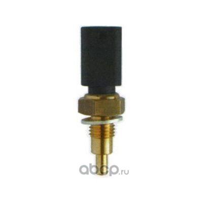 Датчик, температура охлаждающей жидкости (SIDAT) 82523