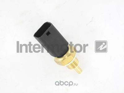 Датчик, температура охлаждающей жидкости (SMPE) 55144