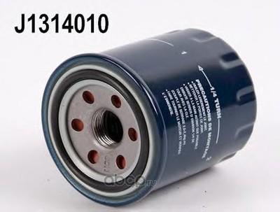 Масляный фильтр (MAGNETI MARELLI) 161013140100