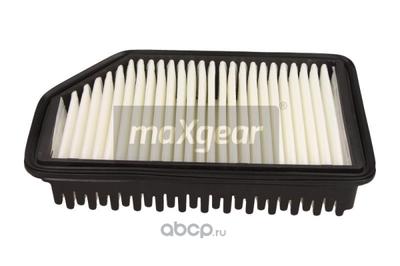 Воздушный фильтр (MAXGEAR) 261302
