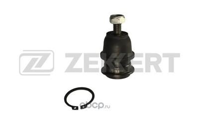 Опора шаровая верхняя левая/правая (Zekkert) TG5110
