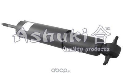 Амортизатор (ASHUKI) Y62548