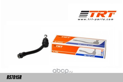 Наконечник рулевой правый (TRT) RS7015R