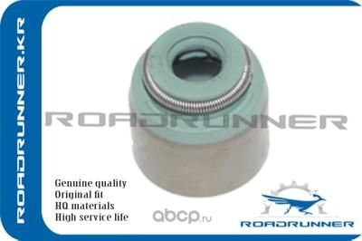 Маслосъемный колпачек (ROADRUNNER) RR222242B001