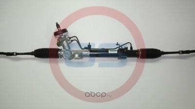 Новая оригинальная рулевая рейка (GS) 2GS3125OE (фото)