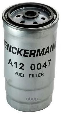 Топливный фильтр (Denckermann) A120047
