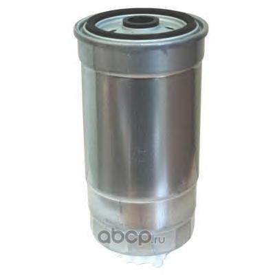 Топливный фильтр (MEAT&DORIA) 4266