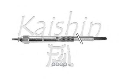 Свеча накаливания (Kaishin) 39164