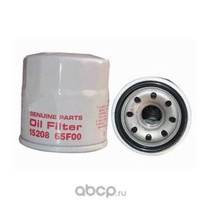 Масляный фильтр (DATSUN) 1520865F00