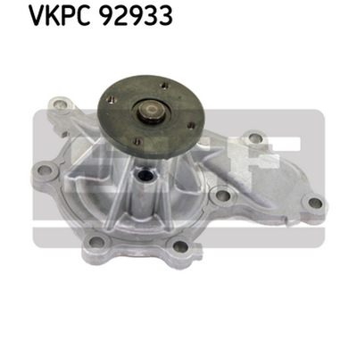 Водяной насос (Skf) VKPC92933