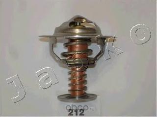 Термостат, охлаждающая жидкость (JAPKO) 38212