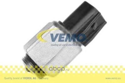 Выключатель, фара заднего хода (Vaico Vemo) V25730008