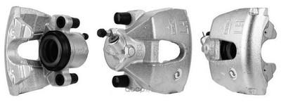 Тормозной суппорт (Ferodo) FCL694345