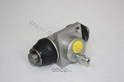 Колесный тормозной цилиндр (AUTOMEGA) 3005500157