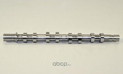 Распредвал Рено Логан 1.6 8 клапанов цена (RENAULT) 130208342R