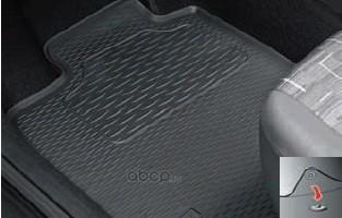Коврики Рено Логан 2013 цена (RENAULT) 6001998220