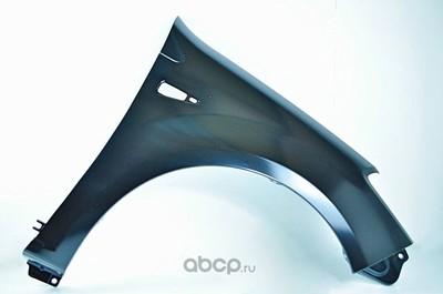 Крыло переднее правое Рено Логан 2011 купить (RENAULT) 631008029R